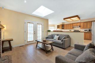 Photo 8: 14924 21B Avenue in Surrey: Sunnyside Park Surrey House for sale (South Surrey White Rock)  : MLS®# R2331865