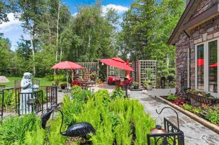Photo 39: 301 - 42208 TWP 650: Rural Bonnyville M.D. House for sale : MLS®# E4250714