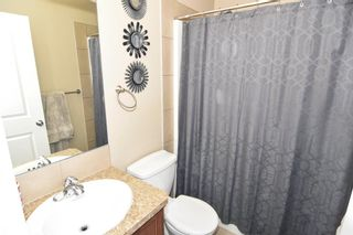 Photo 35: 118 WALDEN Manor SE in Calgary: Walden Detached for sale : MLS®# A1070572