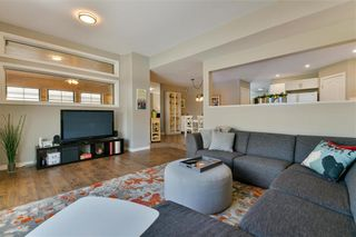 Photo 4: 27 Colebrook Avenue in Winnipeg: Richmond West Residential for sale (1S)  : MLS®# 202105649