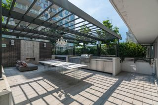 Photo 35: 1106 188 KEEFER STREET in Vancouver: Downtown VE Condo for sale (Vancouver East)  : MLS®# R2612528