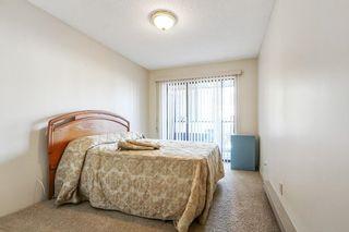 Photo 19: 301 1521 BLACKWOOD STREET: White Rock Condo for sale (South Surrey White Rock)  : MLS®# R2611441