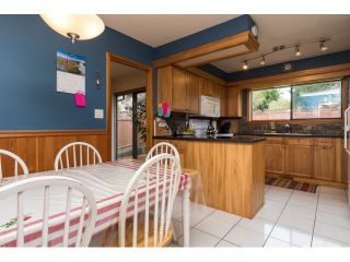 Photo 6: 13249 14A Avenue in Surrey: Crescent Bch Ocean Pk. House for sale (South Surrey White Rock)  : MLS®# R2044545