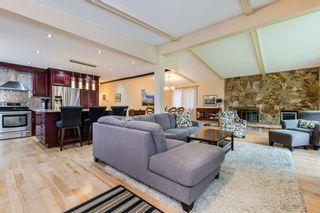 Photo 5: 11208 36 Avenue in Edmonton: Zone 16 House for sale : MLS®# E4254725