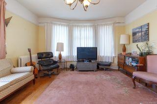 Photo 7: 3597 Cedar Hill Rd in Saanich: SE Cedar Hill House for sale (Saanich East)  : MLS®# 851466