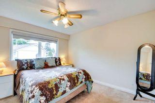 Photo 10: 5563 CHESTNUT Crescent in Delta: Delta Manor House for sale (Ladner)  : MLS®# R2118233