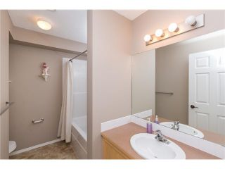 Photo 17: 449 ELGIN Way SE in Calgary: McKenzie Towne Residential Detached Single Family for sale : MLS®# C3653547