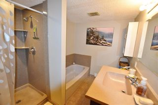 Photo 14: 93 MCKERRELL Way SE in Calgary: McKenzie Lake Residential for sale : MLS®# C4213882