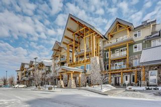 Photo 35: 2341 2330 FISH CREEK Boulevard SW in Calgary: Evergreen Apartment for sale : MLS®# A1064057