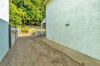 Photo 30: 45507 MCINTOSH DRIVE in Chilliwack: Chilliwack W Young-Well House for sale : MLS®# R2482972