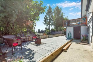 Photo 30: 33298 ROSE Avenue in Mission: Mission BC House for sale : MLS®# R2599616