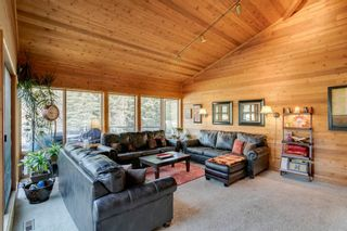 Photo 5: 13 Wolf Crescent in Rural Rocky View County: Rural Rocky View MD Detached for sale : MLS®# A1103549