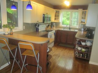 Photo 11: 5315 143 Street in Edmonton: Zone 14 House for sale : MLS®# E4249232