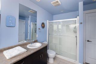 Photo 19: 10379 Arbutus Rd in Youbou: Du Youbou House for sale (Duncan)  : MLS®# 874720