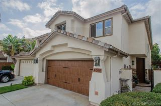 Photo 2: CARMEL VALLEY Twin-home for sale : 4 bedrooms : 4680 Da Vinci Street in San Diego