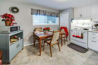 Photo 15: 3054 Albany St in : Vi Burnside House for sale (Victoria)  : MLS®# 861785
