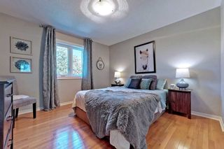 Photo 28: 20 Lacey Drive in Whitby: Pringle Creek House (2-Storey) for sale : MLS®# E5367996