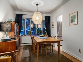 Photo 11: 132 CHINOOK Drive SW in Calgary: Chinook Park Detached for sale : MLS®# A1071205