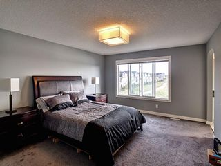 Photo 21: 65 Redstone Drive NE in Calgary: Redstone Detached for sale : MLS®# A1146526