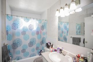 Photo 9: 1090 Woodlands St in : Na Central Nanaimo House for sale (Nanaimo)  : MLS®# 880235