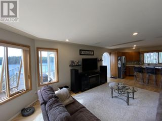 Photo 15: 6158 LAKESHORE DRIVE in Horse Lake: House for sale : MLS®# R2608482