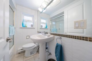 Photo 15: 888 W 68TH Avenue in Vancouver: Marpole House for sale (Vancouver West)  : MLS®# R2570704