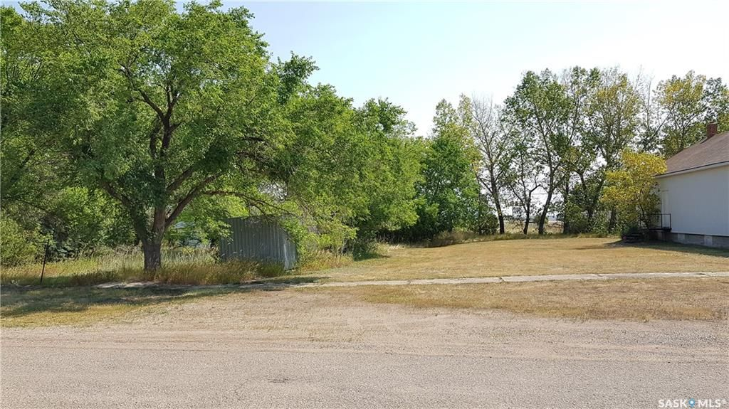 Main Photo: LOTS 10, 11, 12 - Findlater in Findlater: Lot/Land for sale : MLS®# SK871865