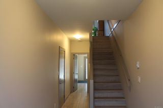 Photo 8: 118 687 Strandlund Ave in : La Langford Proper Row/Townhouse for sale (Langford)  : MLS®# 881826