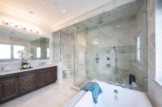 Photo 20: 4018 W 30TH Avenue in Vancouver: Dunbar House for sale (Vancouver West)  : MLS®# R2593268
