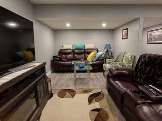 Photo 17: 17812 75 Street in Edmonton: Zone 28 House for sale : MLS®# E4246785