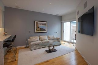Photo 11: 7 1800 Wellington Crescent in Winnipeg: Tuxedo Condominium for sale (1E)  : MLS®# 202111009