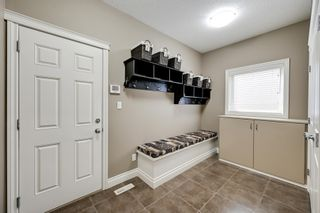 Photo 39: 1228 HOLLANDS Close in Edmonton: Zone 14 House for sale : MLS®# E4251775