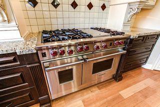 """Photo 27: 23931 106 Avenue in Maple Ridge: Albion House for sale in """"FALCON BLUFF"""" : MLS®# R2066005"""
