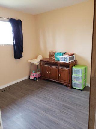 Photo 9: 9948 163 Street in Edmonton: Zone 22 House for sale : MLS®# E4259981