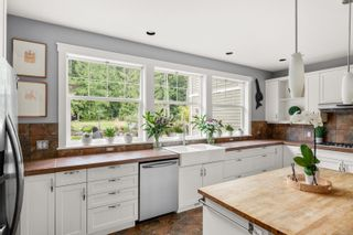 Photo 10: 2962 Roozendaal Rd in : ML Shawnigan House for sale (Malahat & Area)  : MLS®# 874235