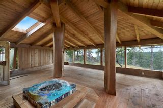 Photo 21: 979 Thunder Rd in Cortes Island: Isl Cortes Island House for sale (Islands)  : MLS®# 878691