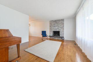 Photo 4: 11411 37A Avenue in Edmonton: Zone 16 House for sale : MLS®# E4255502