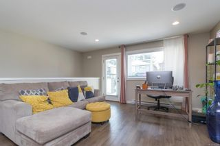 Photo 5: 3359 Radiant Way in : La Happy Valley House for sale (Langford)  : MLS®# 882238