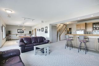 Photo 33: 4028 Edgevalley Landing NW in Calgary: Edgemont Detached for sale : MLS®# A1100267