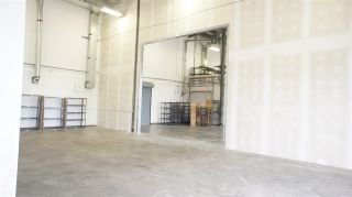 Photo 25: 100 280 Portage Close: Sherwood Park Industrial for lease : MLS®# E4192423