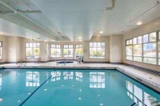 """Photo 32: 227 3122 ST JOHNS Street in Port Moody: Port Moody Centre Condo for sale in """"SONRISA"""" : MLS®# R2620860"""