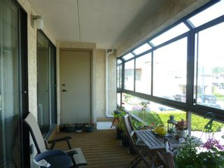 """Photo 3:  in Sechelt: Sechelt District Condo for sale in """"ROYAL TERRACES"""" (Sunshine Coast)  : MLS®# R2596035"""