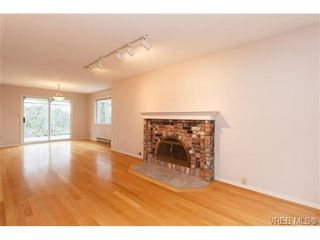 Photo 8: 251 Heddle Ave in VICTORIA: VR View Royal House for sale (View Royal)  : MLS®# 717412