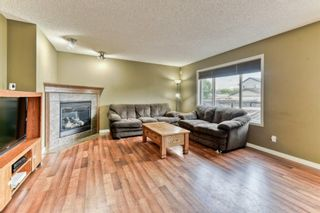Photo 16: 199 Sagewood Drive SW: Airdrie Detached for sale : MLS®# A1119467