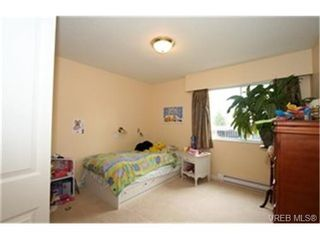 Photo 5: 203 853 Selkirk Ave in VICTORIA: Es Kinsmen Park Condo for sale (Esquimalt)  : MLS®# 464020