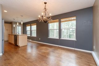 Photo 11: 13 95 Talcott Rd in : VR Hospital Row/Townhouse for sale (View Royal)  : MLS®# 872063