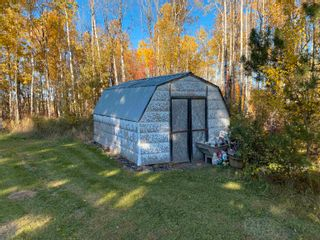 Photo 8: 450080 HWY 795: Rural Wetaskiwin County House for sale : MLS®# E4264794