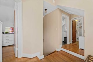 Photo 11: 604 S Byron Street in Whitby: Downtown Whitby House (1 1/2 Storey) for sale : MLS®# E5153956