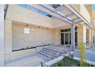 Photo 2: 1007 13 Avenue SW in Calgary: Single Level Apartment for sale : MLS®# C3539830