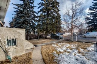 Photo 4: 1527 42 Street SE in Calgary: Forest Lawn Detached for sale : MLS®# A1079125
